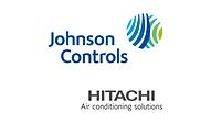 Johnson Controls Hitachi.png