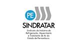 SIND_PE.png