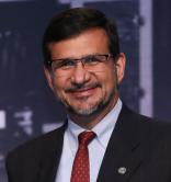Antonio Mariani - SMACNA Brasil.png