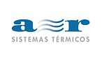 A_R_Sistemas_Térmicos.png