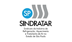 SINDRATAR SP.png