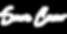 Logo_Hvid_Fri_SacreCoeur.png