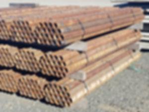 steel_pipe_39.jpg