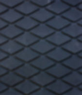 diamond rubber (2).jpg