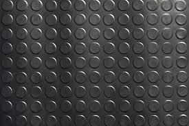 Coin Pattern