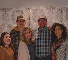 wahlgren family photo 2020.jpg