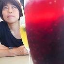 satomi_asaba2018_mini (1).jpg