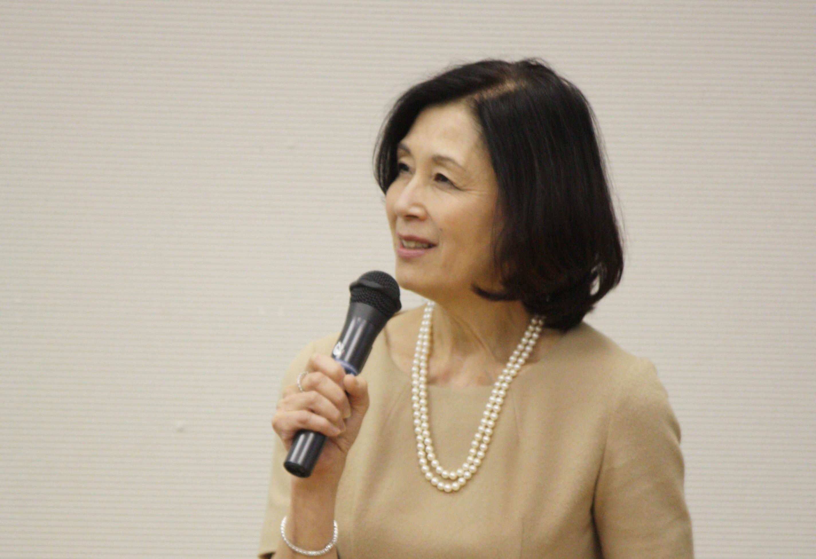 【実践事例2】横浜インターナショナルスクール