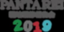 2019PANTAREI報告会Logo.png
