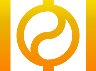 mtcc logo COACH.png