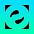 mtcc logo 2.png