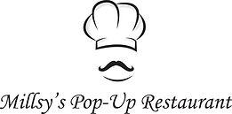 pop up restaurant print ready.jpg