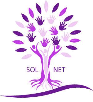 logo_cabecera_word.jpg