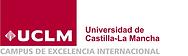 Logo_uclm.png