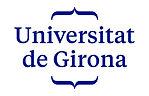 logo_UdG.jpg