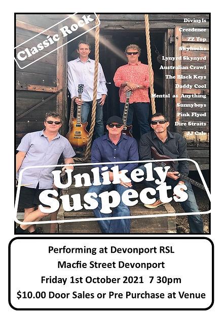 unlikely suspects.jpg