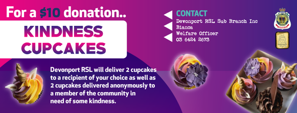 Kindness-cupcakes-purple---cover-pic.png