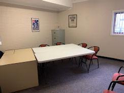 presidents room.jpg