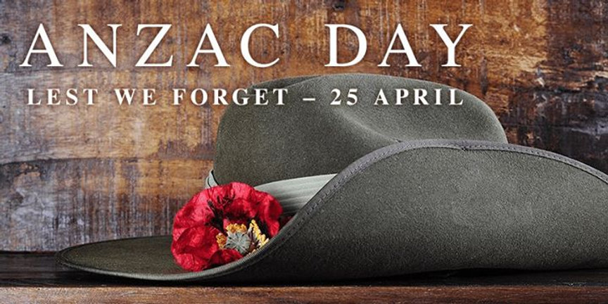 anzac-day-2017-59306.jpg