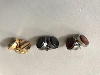 cufflinks.JPG