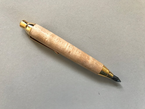 Generic Artist Pencil - Mid grade wood choices