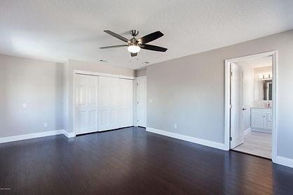 interior repaint 12.jpg