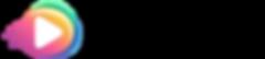 MB_Black_Font_Side.png