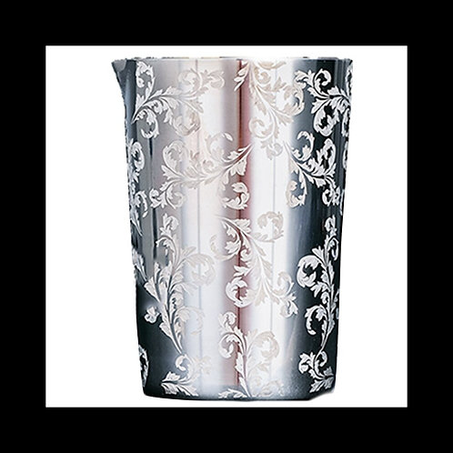 Stainless Steel Stirring Cup 500ML
