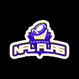 NFL Flag Compton Logo.png