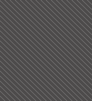 Grey Stripes on Black