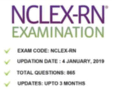NCLEX RN jANUARY.jpg