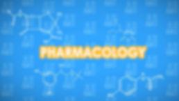 Nursing Pharmcology