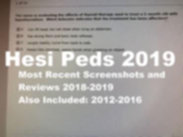 2019 Peds Pic.jpg