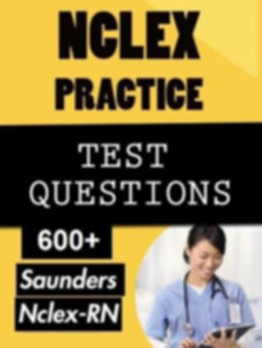 nclex 3000 questions.jpg