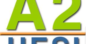 HESI A2 EXAM TEST BANK - NURSING ADMISSION ENTRANCE EXAMS