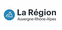 logo région.webp