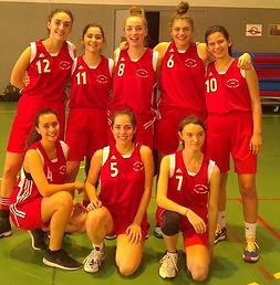2020 basket filles.JPG