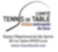 logo comité  (1).png