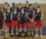 2020 basket cadets.JPG