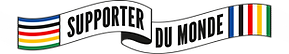 logo suuporters du monde.png