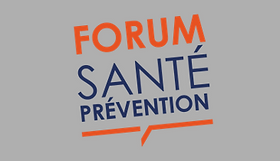 LOGO-Forum sante prevention_0.png