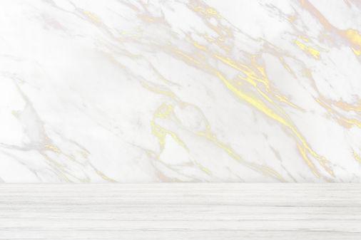 Marmol blanco .jpg