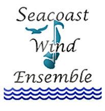 SWE Logo.jpg