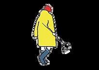 Logo location cabinet Ker Issuan