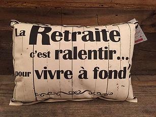 bien_se_préparer_à_la_retraite.jpg