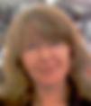 Stéphanie Poncel sophrologue