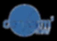 logo du concept Conform'Actions