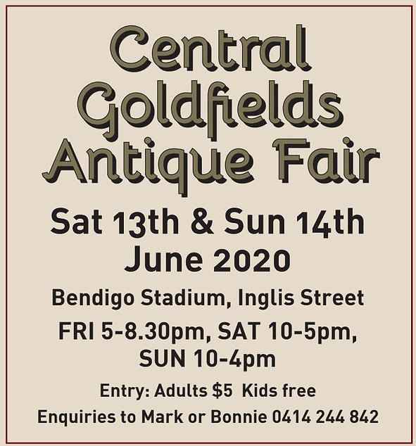 CENTRAL ANTIQUE FAIR.JPG