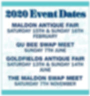 4 2020 events.JPG
