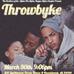 Throwbyke!